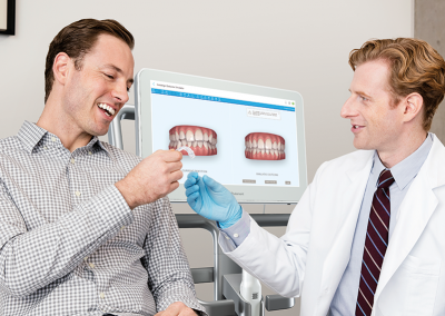Invisalign_iTero-Element-2_Fitting_HR_CMYK_1280-CROPPED